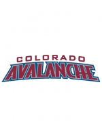 Colorado Avalanche 2