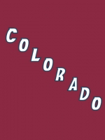 Colorado Avalanche 4