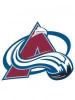 Colorado Avalanche 5