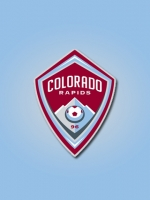 Colorado Rapids Soccer