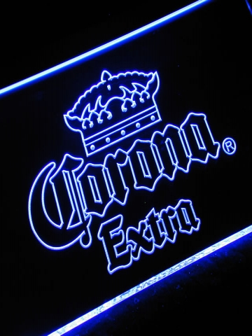 Corona Extra Wallpaper Iphone Blackberry