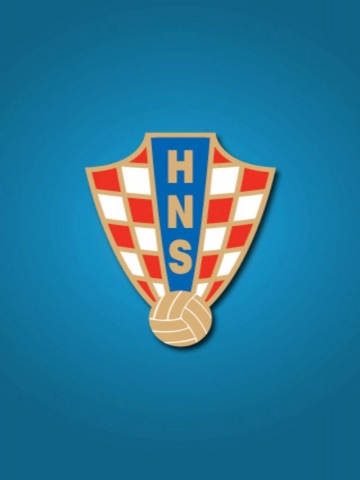 Croatia Football Wallpaper