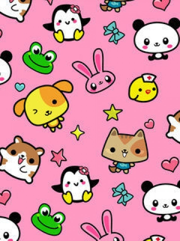 1000 Images About Girly Wallpaper On Pinterest Cute Wallpapers Cute Wallpapers For Iphone