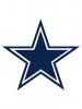 Dallas Cowboys 4