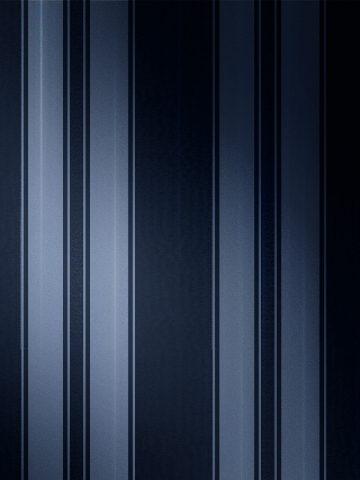 Dark Blue Lines Wallpaper