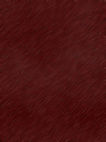 Dark Red Scraped  Wallpaper Wallpaper