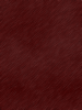 Dark Red Scraped  Wallpaper
