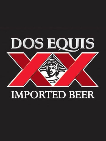 Dos Equis Wallpaper