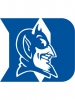 Duke Blue Devils 4