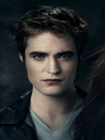 Edward Cullen_sample