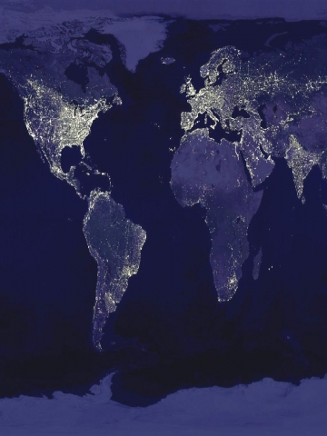 Electricity world map wallpaper iphone blackberry electricity world map wallpaper gumiabroncs Image collections