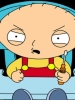 Family Guy Mad Stewie