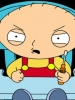Family Guy Stewie Screwdriver