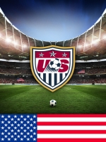 Fifa World Cup USA