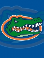 Florida Gators Dark