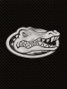 Florida Gators Emblem