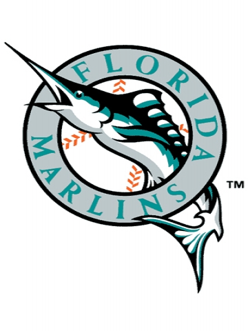 Florida Marlins Wallpaper