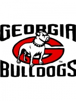 Georgia Bulldogs 4