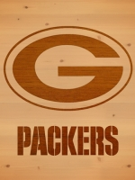 Green Bay Packers 3