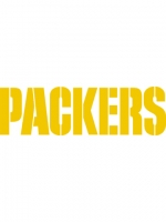 Green Bay Packers 4