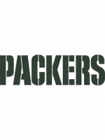 Green Bay Packers 5