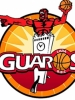 Guaros Basketball