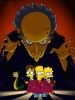 Happy Potter Simpsons
