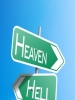 Heaven or Hell_sample