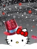Hello Kitty New Year