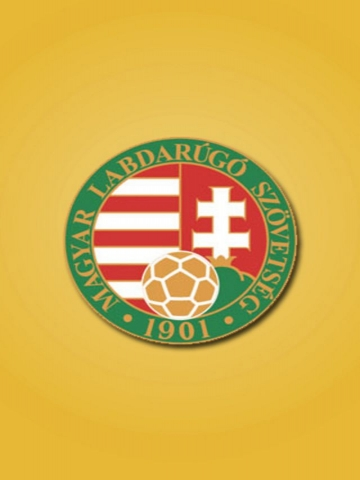 Hungary Football Wallpaper