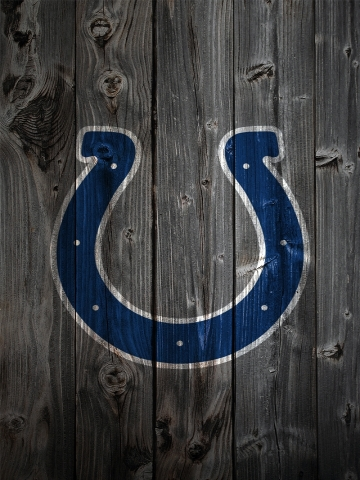 indianapolis colts wallpaper