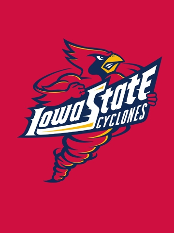 Iowa State Wallpaper