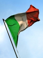 Italian Wallpapers Stormgroundscom