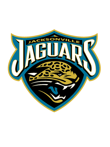 Jacksonville Jaguarswallpaperiphoneblackberry   Hope Restored