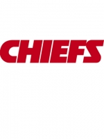 Kansas City Chiefs 2