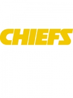Kansas City Chiefs 3