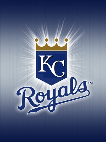 kc royals wallpaper for iphone