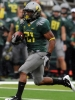 LaMichael James 21 Oregon Ducks