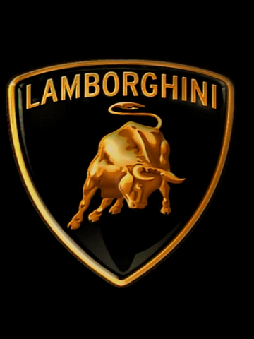 lamborghini bull wallpaper
