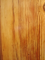 Light Wood Grain