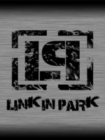 Linkin Park LP