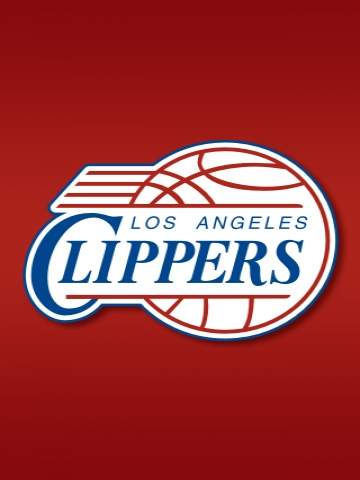 los angeles clippers wallpaper iphone
