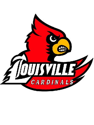 Louisville Cardinals Wallpaper Iphone Blackberry