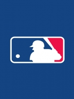 MLB Logo_sample