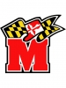 Maryland Terrapins 4