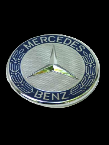 Mercedez Benz on Mercedes Benz Logo Wallpaper   Iphone   Blackberry