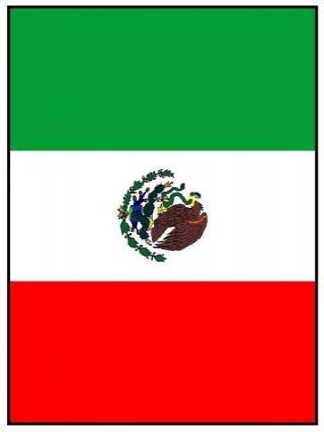 pics photos related pictures mexican flag images