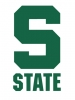 Michigan State 5