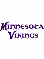 Minnesota Vikings 2