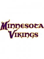 Minnesota Vikings 4